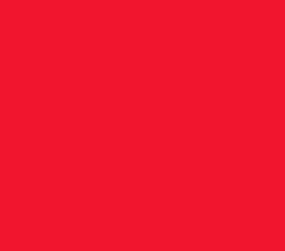 fki_logo_rgb_de
